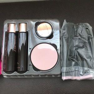 JOSIE MARAN Makeup - New!  Super sized Josie Maran Self Tanning Oil